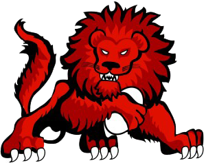 Chicago Lions Rugby Football Club