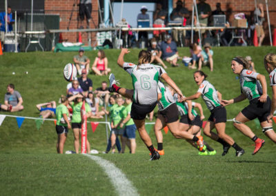womens-7s-play9