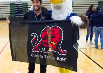 community-rugby-program-andy-eagle